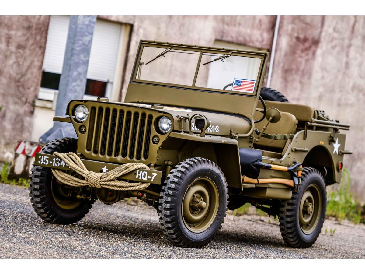 WILLYS-MB-Willys MB 1944